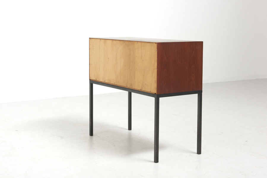 modestfurniture-vintage-2761-chest-of-drawers-attr-florence-knoll04