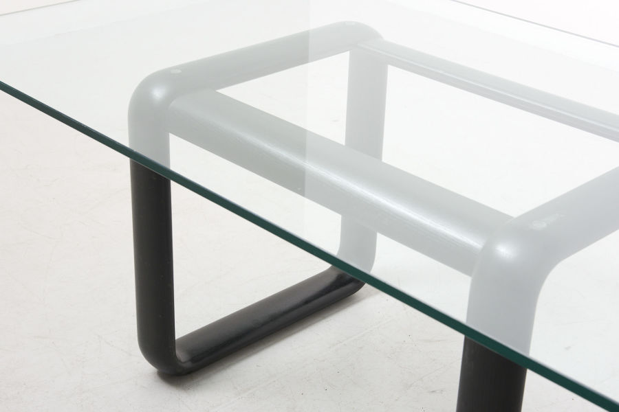 modestfurniture-vintage-2808-burkhard-vogtherr-glass-table-rosenthal03