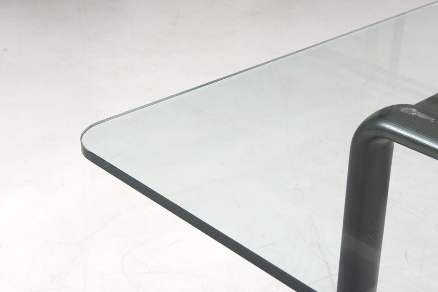 modestfurniture-vintage-2808-burkhard-vogtherr-glass-table-rosenthal04