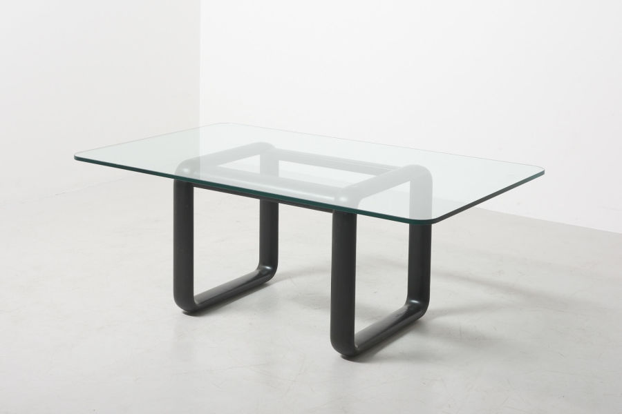 modestfurniture-vintage-2808-burkhard-vogtherr-glass-table-rosenthal07