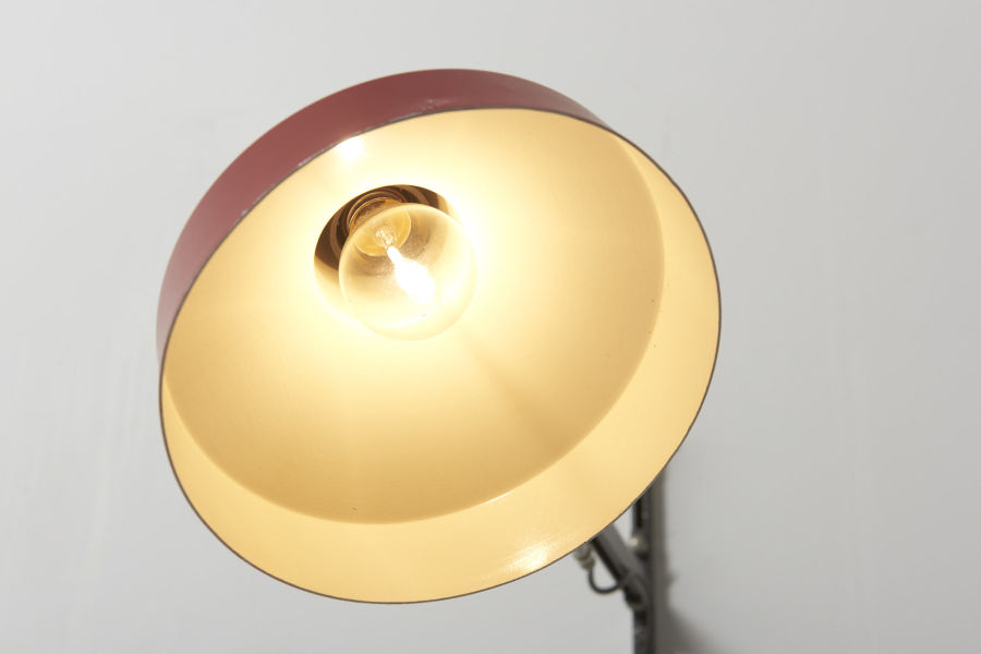 modestfurniture-vintage-2810-hiemstra-evolux-telescopic-wall-lamp09