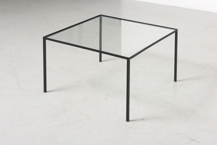 modestfurniture-vintage-2820-low-table-black-steel-glass02