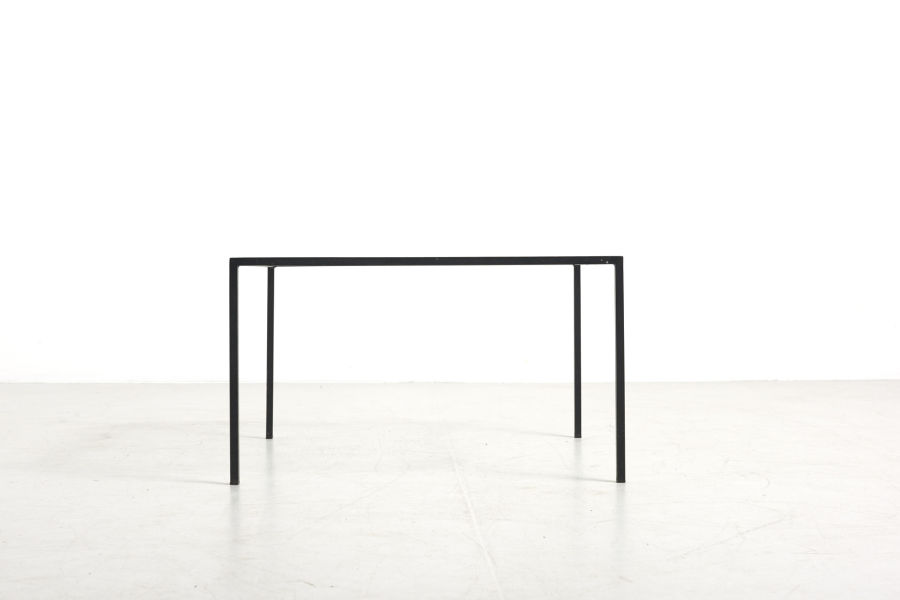 modestfurniture-vintage-2820-low-table-black-steel-glass08