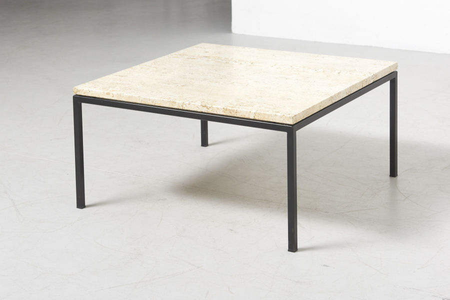 modestfurniture-vintage-2827-low-table-travertin01