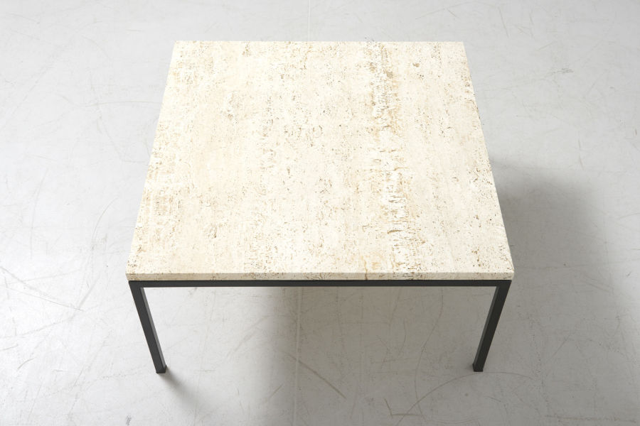 modestfurniture-vintage-2827-low-table-travertin02