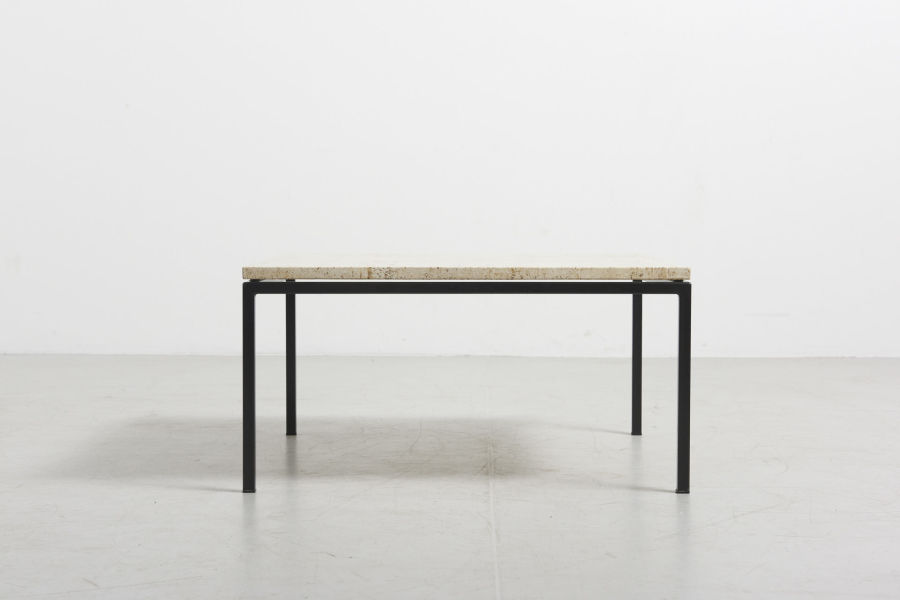 modestfurniture-vintage-2827-low-table-travertin06