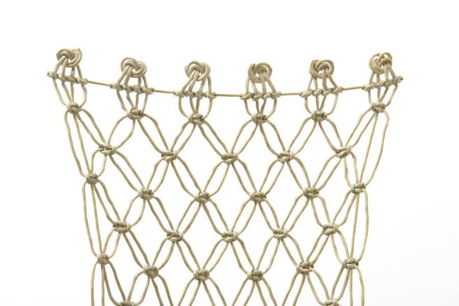 modestfurniture-vintage-2902-marcel-wanders-knotted-chair05