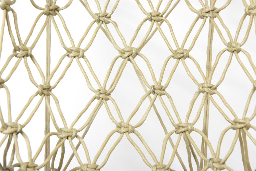 modestfurniture-vintage-2902-marcel-wanders-knotted-chair08