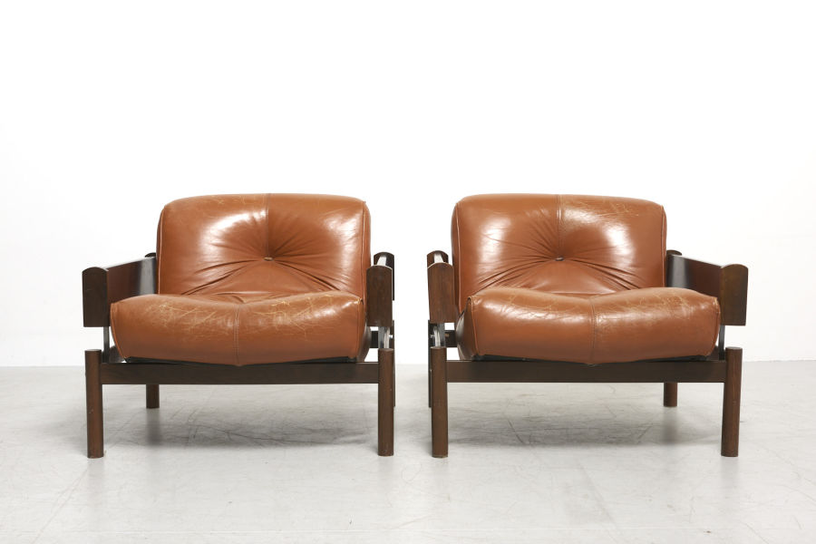 modestfurniture-vintage-2938-percival-lafer-easy-chairs01