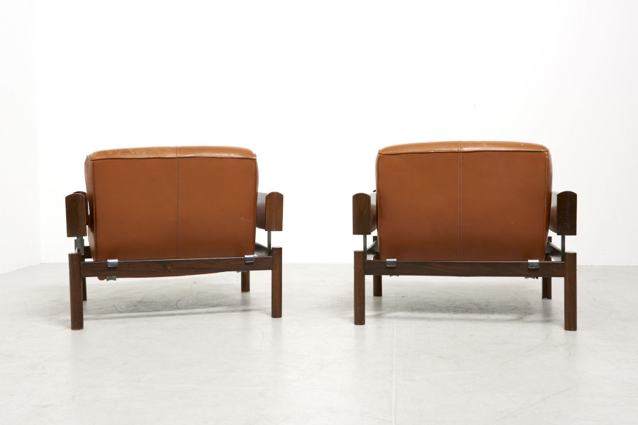 modestfurniture-vintage-2938-percival-lafer-easy-chairs05