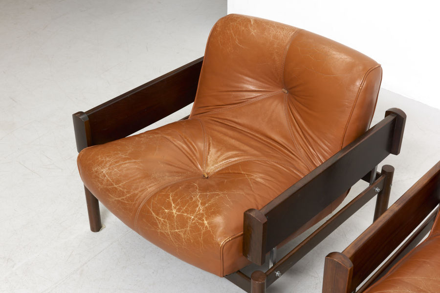 modestfurniture-vintage-2938-percival-lafer-easy-chairs06