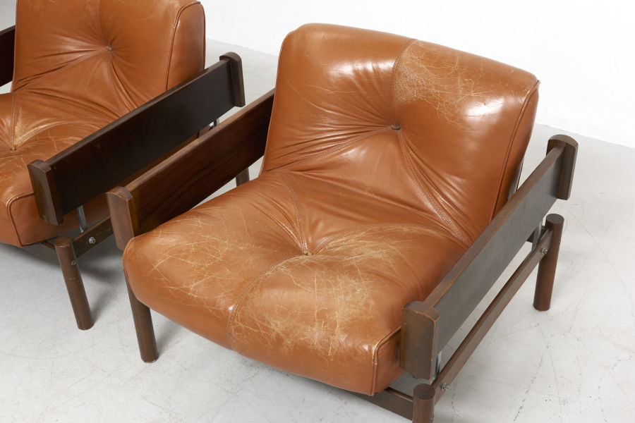 modestfurniture-vintage-2938-percival-lafer-easy-chairs07