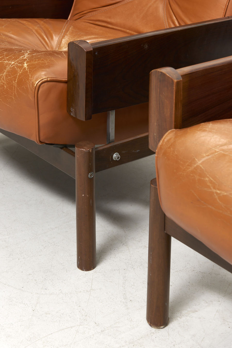 modestfurniture-vintage-2938-percival-lafer-easy-chairs09