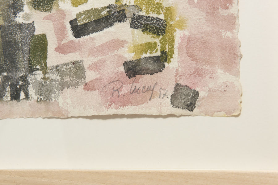 modestfurniture-vintage-k003-richard-lucas-1957-aquarel-rose-et-vert02