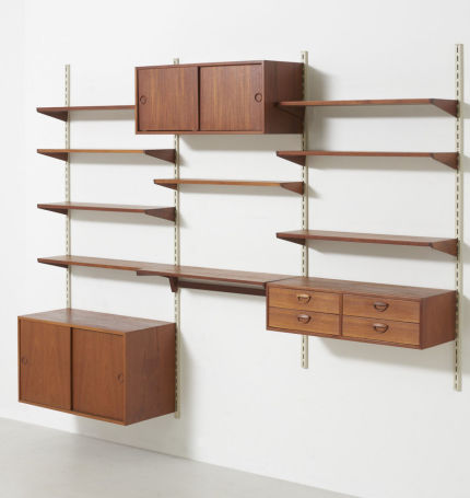 modestfurniture-vintage-1185-wall-unit-set4-kai-kristiansen-fm-teak02