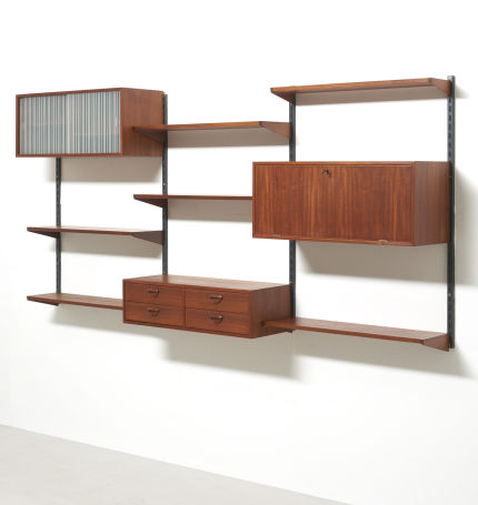 modestfurniture-vintage-1440-wall-unit-set2-kai-kristiansen-fm-teak03
