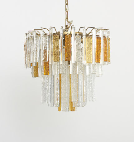 modestfurniture-vintage-1802-murano-chandelier-white-orange10