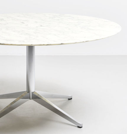 modestfurniture-vintage-1917-florence-knoll-dining-table-marble01_1