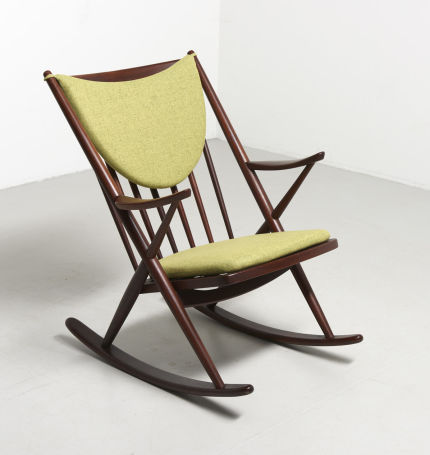 modestfurniture-vintage-1995-bramin-rocking-chair01