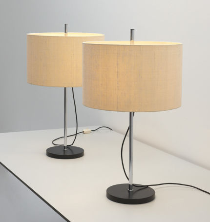 modestfurniture-vintage-2005-staff-table-lamp02