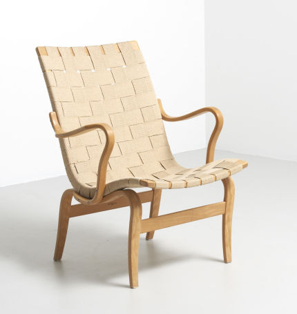 modestfurniture-vintage-2045-eva-chair-bruno-mathsson01
