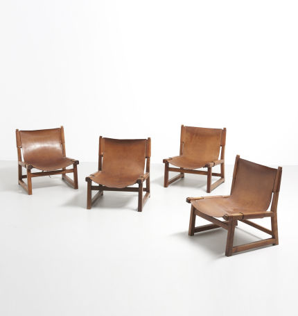 modestfurniture-vintage-2096-riaza-chair-saddle-leather-paco-munoz11_1