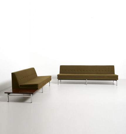 modestfurniture-vintage-2118-george-nelson-2p-sofa-herman-miller09-copy