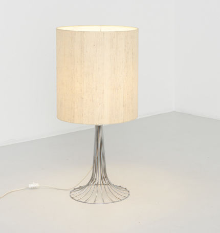 modestfurniture-vintage-2170-wire-table-lamp-verner-panton-fritz-hansen02