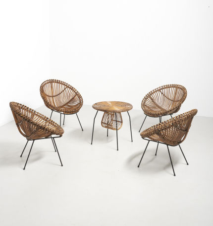 modestfurniture-vintage-2218-italian-rattan-set-chairs-side-table09