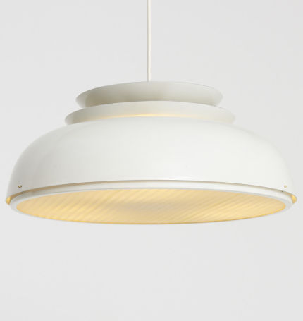 modestfurniture-vintage-2286-white-pendant-glare-preventer01