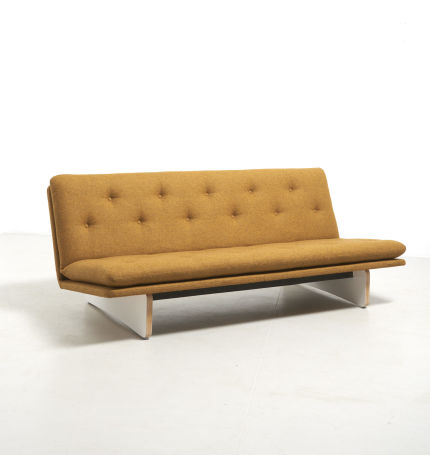 modestfurniture-vintage-2314-kho-liang-ie-sofa-artifort-f67109