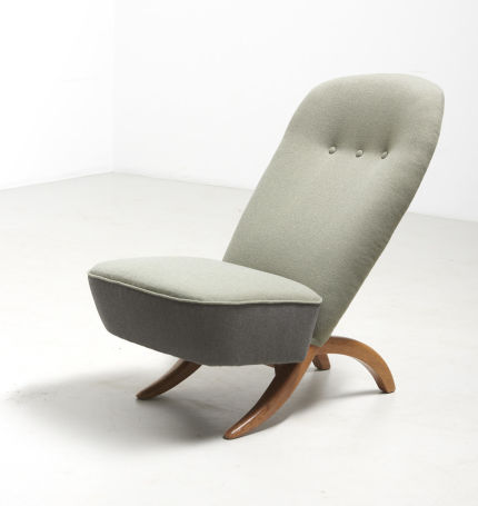 modestfurniture-vintage-2421-theo-ruth-congo-chair-artifort09