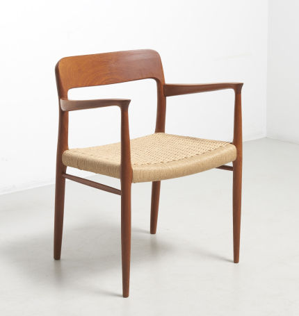 modestfurniture-vintage-2476-niels-o-moller-dining-chair-model-56-teak-papercord01