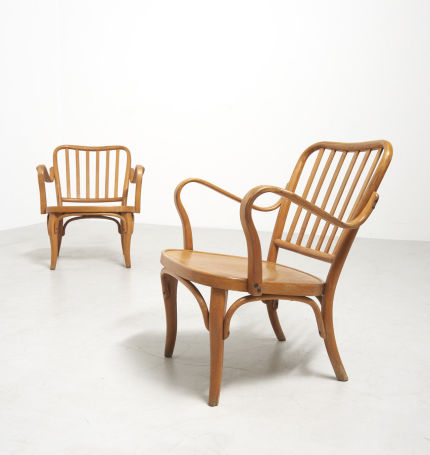 modestfurniture-vintage-2763-thonet-easy-chairs24