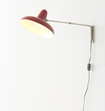 modestfurniture-vintage-2788-h-fillekes-telescopic-wall-lamp-artiforte09