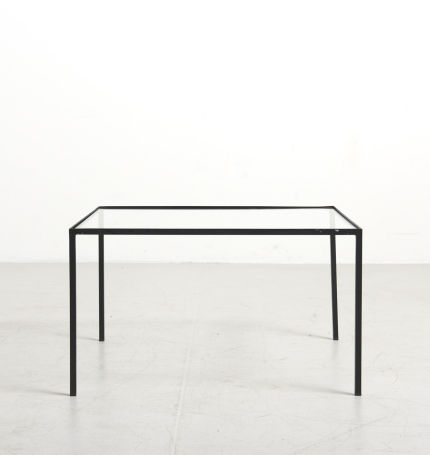 modestfurniture-vintage-2820-low-table-black-steel-glass01