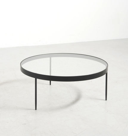 modestfurniture-vintage-2854-jannie-van-pelt-low-table08_1