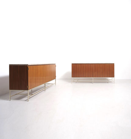 modestfurniture-vintage-2862-paul-mccobb-sideboard-calvin-irwin-collection16