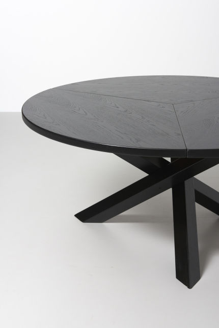 modestfurniture-vintage-0781-dining-table-martin-visser10