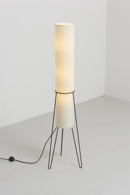 modestfurniture-vintage-1772-floor-lamp-wireframe01