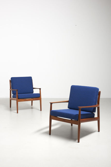 modestfurniture-vintage-1890-grete-jalk-easy-chairs-glostrup08