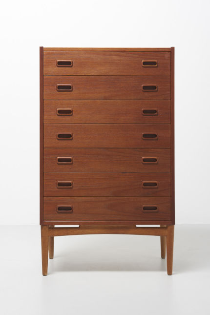 modestfurniture-vintage-2043-chest-of-drawers-oak-teak02