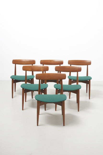 modestfurniture-vintage-2069-bramin-dining-chairs-teak01