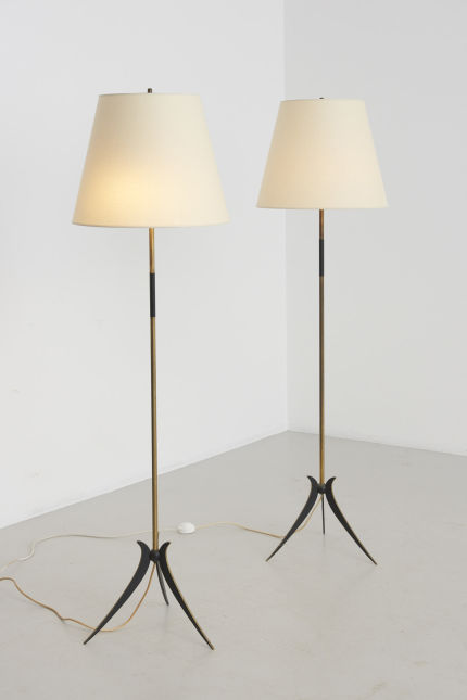 modestfurniture-vintage-2076-italian-floor-lamp-brass01_1