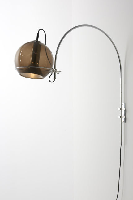 modestfurniture-vintage-2100-raak-wall-lamp07