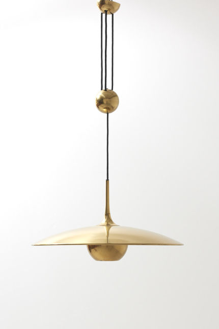 modestfurniture-vintage-2167-adjustable-ceiling-lamp-brass-florian-schulz01