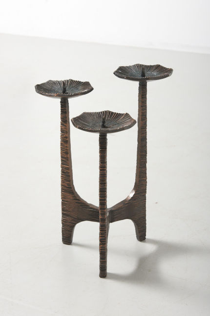 modestfurniture-vintage-2169-large-bronze-candle-holder01