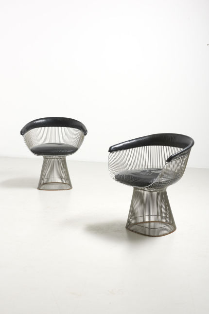 modestfurniture-vintage-2212-warren-platner-chairs-knoll11