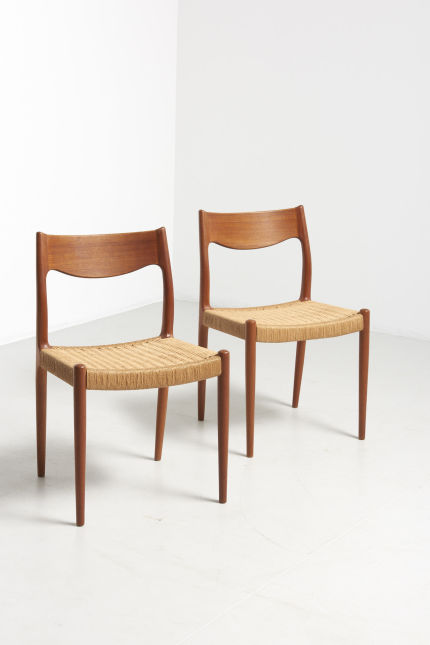 modestfurniture-vintage-2234-pair-dining-chairs-teak-papercord01