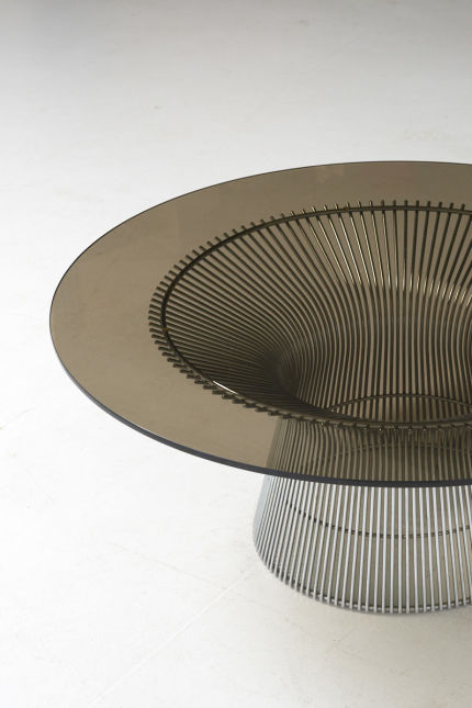 modestfurniture-vintage-2250-warren-platner-low-table-knoll02